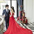 賢&宇|文定儀式|台南東東華平館|婚攝綜仁|饅頭爸團隊|2020-04|完整相簿