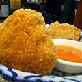 [中壢中原]香茅城泰式主題餐廳