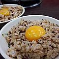 食紳枸尾雞料理專賣店