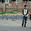 07印度遊-第二天