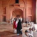 07印度遊-第3天