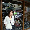 07 單車環島 Day 8