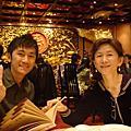 07 耶誕香港上海遊
