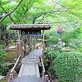 日本旅行寫真