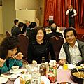 台中市旅行業經理人協會2010春酒大會