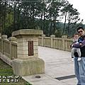20110305桃園大溪