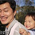 20110206桃源仙谷GF1