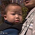 20110226武陵農場GF1