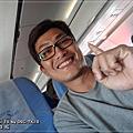 20110623 長灘島DAY-5