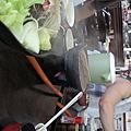 20090518 沖繩DAY 2