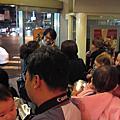 20100128 新東南MAMA WE ARE