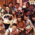 20100919 萱達幸福wedding
