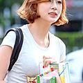 SJ、少時等韓星出席節目彩排 大演偶像私服生死鬥