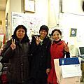 2012日本賞楓行