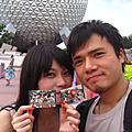2009 Orlando Disney