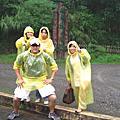 2009 宜蘭明池神木健康行