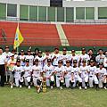 2011 冠軍戰 精彩圖片