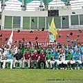 2009 精彩圖片