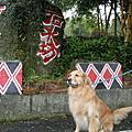2009.11.21-22石水坊露營