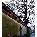 2012/04/27 金門-4-水頭,小金
