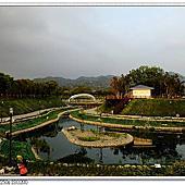 太平-坪林森林公園相簿封面