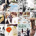 全底片婚禮紀錄 / Dax & Anna