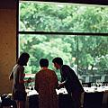 [婚攝] Chih-Yun & Yi-Hsuan 松菸誠品行旅 In between 晚宴