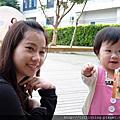 2011-0426-花博感謝周