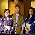 2011-0518-白樺湖觀光景陽溫泉旅館