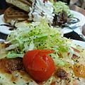 2011-0320-182巷鬆餅