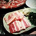 2011-0321-明洞館韓式料理