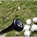 開箱文-訂製球棒James Bond(真是棒)-JB壘球棒-JB火烤楓木棒手作球棒