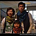 20120407 YOYO親子照