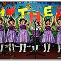 20120504 YOYO母親節表演