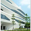 20120526國立台中圖書館