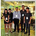 20120925台北橡塑膠展