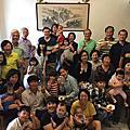 20170416猴年Baby大集合
