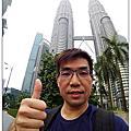 20190514~0518印尼,馬來西亞出差記事