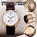 包包手錶皮帶名筆 http://www.tw99168.com/