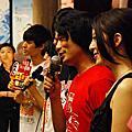 20090729記者會