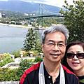 DAY11 Stanley Park