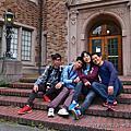 DAY13 University of Washington