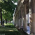 舊國家博物館