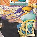 1963-1999中信月刊封面
