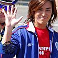 活動-2008-代言聽障奧運記者會(獨家)