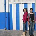 2005.04 Valencia-奇妙奇妙真奇妙的瓦倫西亞