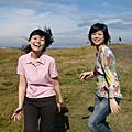2005.08 久違的愛丁堡