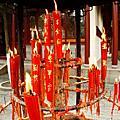 2008.02.29上蘇杭