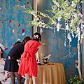 囍-2010.10.23Derrick & Nydia囍宴