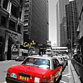 2008.08.23香港廢腳行